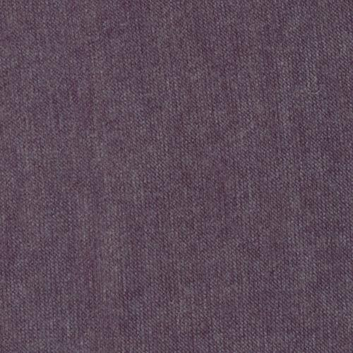 Charcoal Heather Jersey Polyester/ Rayon/Lycra Knit Fabric