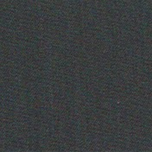 Grey Tropical Vertigo Wool-Like Stretch Suiting Woven Fabric