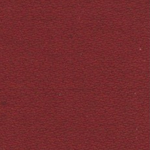 Bordeaux Cross Hatch Flannel Woven Fabric