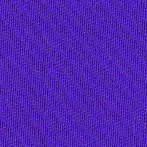 Purple Swim Active Wear Lycra Jersey Knit Fabric