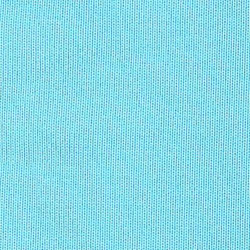 Aqua Swim Active Wear Lycra Jersey Knit Fabric