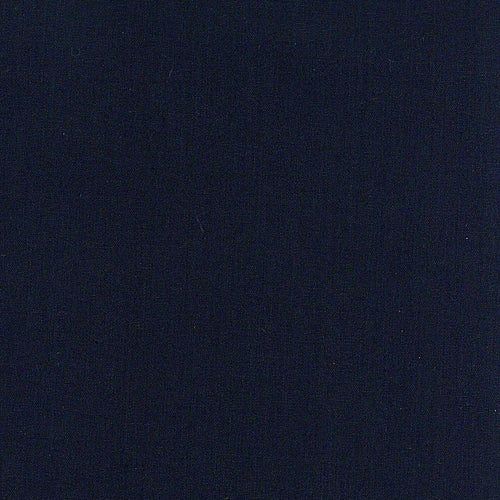Black Challi (A) Top Weight Woven Fabric - SKU 4519