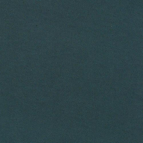 Lt. Teal Polyester Rayon Lycra Knit Jersey Fabric