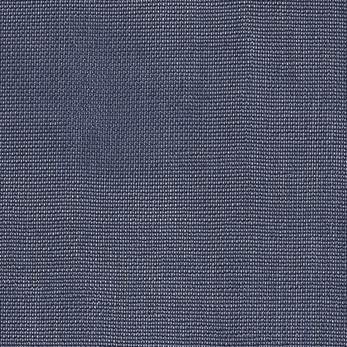 Navy Power Mesh Polyester Lycra Knit Fabric