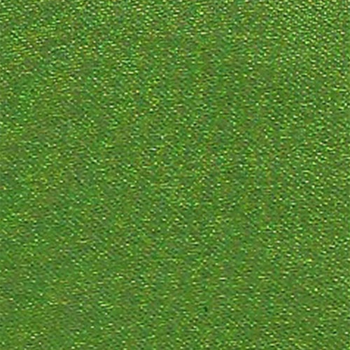 Apple Green Charmeuse Satin Woven Fabric (Sold by the Roll) - SKU BT