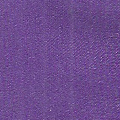 Light Purple Charmuese Satin Woven Fabric (Sold by the Roll)