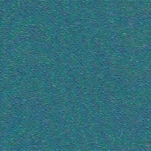 Light Teal Charmuese Satin Woven Fabric (Sold by the Roll)