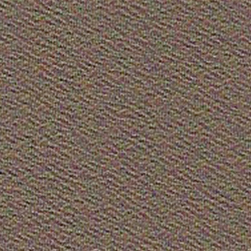 Taupe Pucker Herringbone Lycra Novelty Texture Knit Fabric