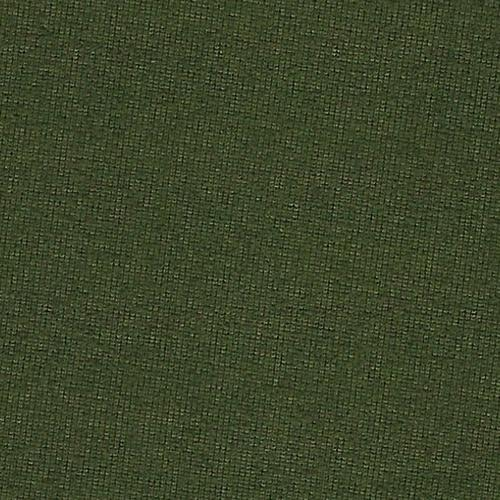 Light Olive Own Skin Double Brushed Poly Lycra Jersey Knit Fabric