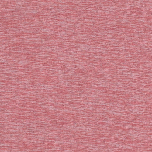 Muave Own Skin Double Brushed Poly Lycra Jersey Knit Fabric