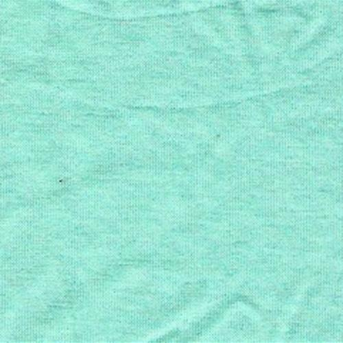 Mint Rayon Lycra Jersey Knit Fabric
