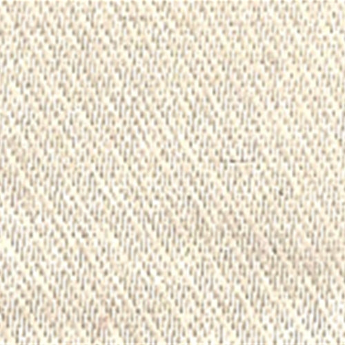 Champagne Bridal Satin Woven Fabric (50 Yards Roll) - SKU BT