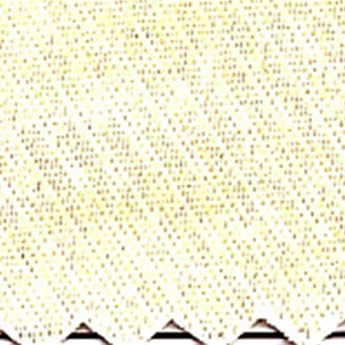Butter Bridal Satin Woven Fabric (Sold by the Roll) - SKU BT