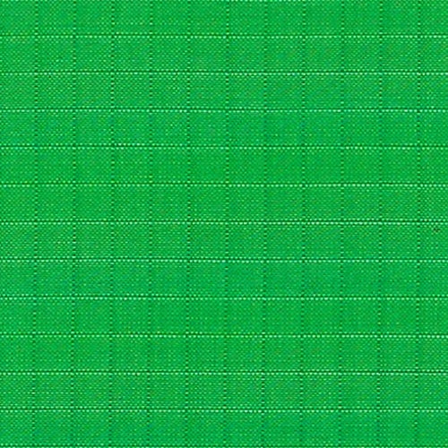 Green 30 Denier Rip Stop Woven Fabric - SKU 4790
