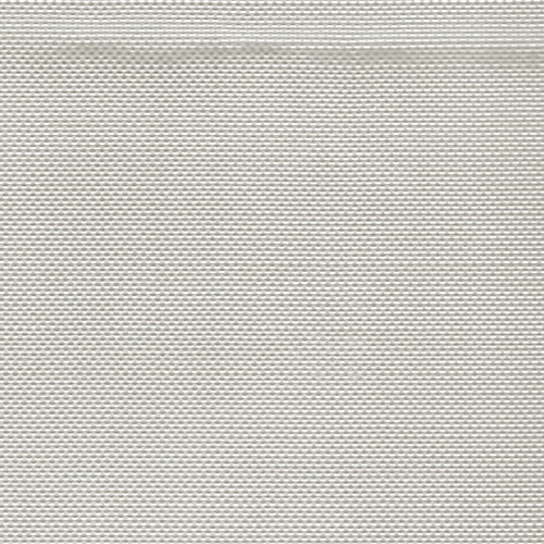 Natural #6 Utility Canvas 300 Denier Woven Fabric 70 Yard Lot - SKU 4794B-L