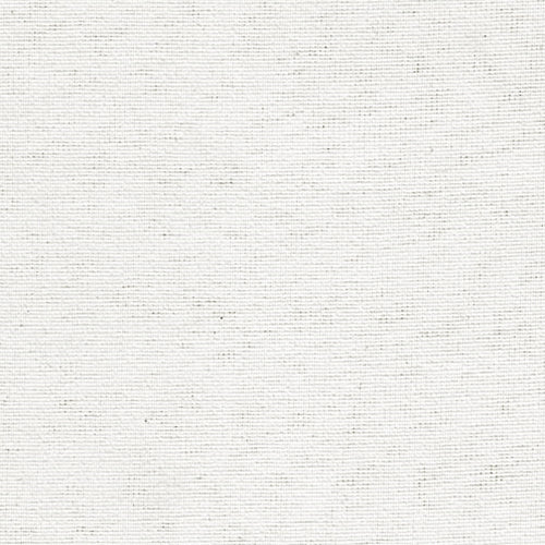 Natural #8 Utility Canvas 300 Denier Woven Fabric 50 Yard Lot - SKU 4794B-L