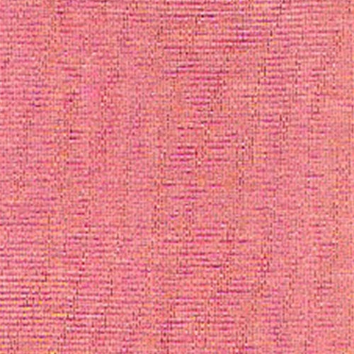 Cranberry Crystal Organza Woven Fabric