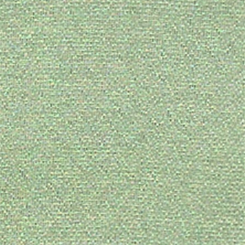 Light Sage Crystal Organza Woven Fabric