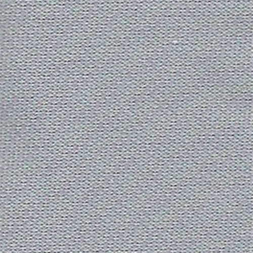 Grey Tuck Knit Fabric 11 Yard Lot