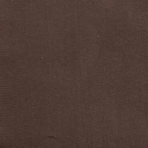 Brown Supplex Woven Fabric - SKU 4272C Brown