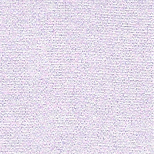 Lavender Crystal Organza Woven Fabric