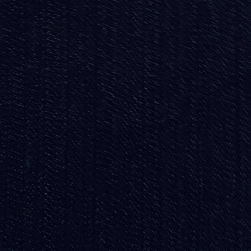 Indigo #S195 Stretch 12 Ounce Denim woven Fabric - SKU 5444
