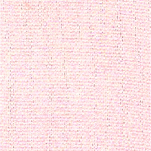 Light Coral Mirror Organza Woven Fabric