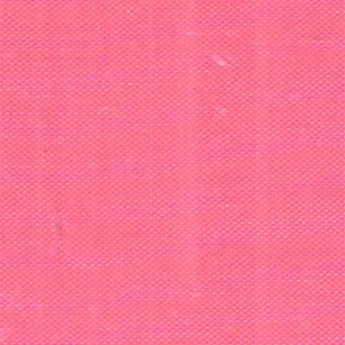 Hot Pink Mirror Organza Woven Fabric