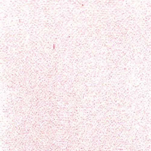 Candy Pink Mirror Organza Woven Fabric