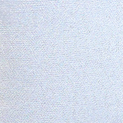 Light Coppen Mirror Organza Woven Fabric