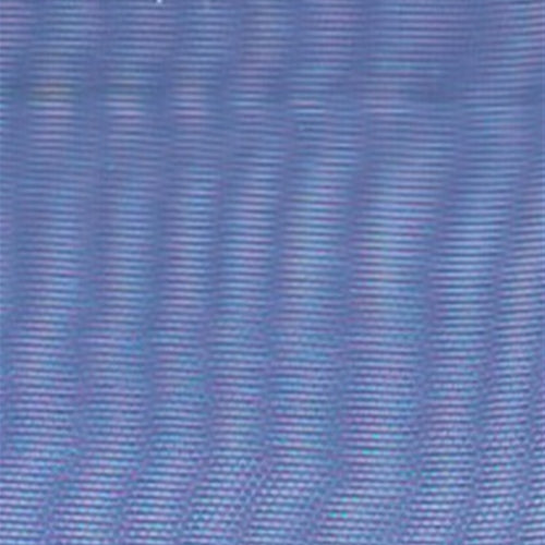 Light Royal Mirror Organza Woven Fabric
