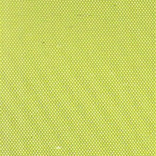 Avocado Mirror Organza Woven Fabric