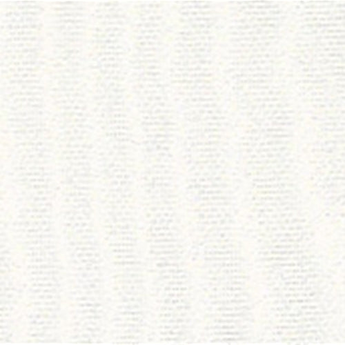 Ivory Twinkle Organza Woven Fabric