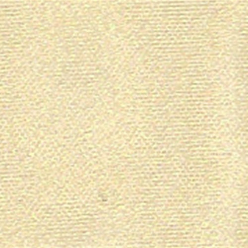 Gold Twinkle Organza Woven Fabric