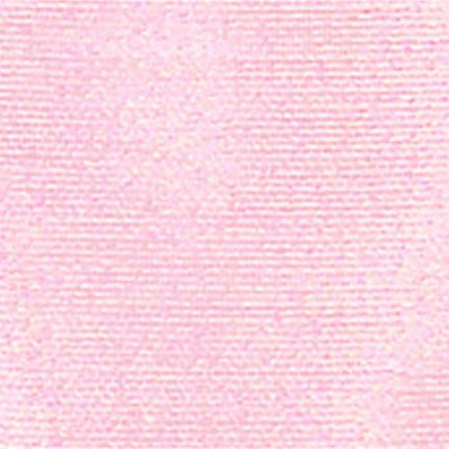 Candy Pink Twinkle Organza Woven Fabric