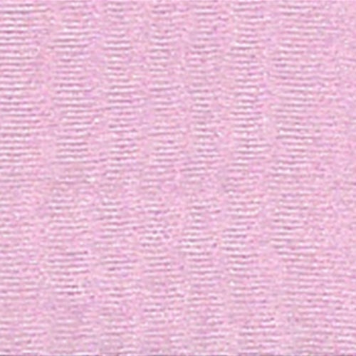 Bubble Pink Twinkle Organza Woven Fabric