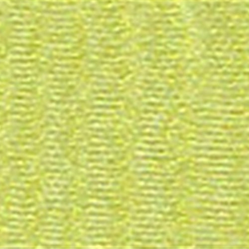 Avocado Twinkle Organza Woven Fabric (100 Yards Roll) - SKU BT