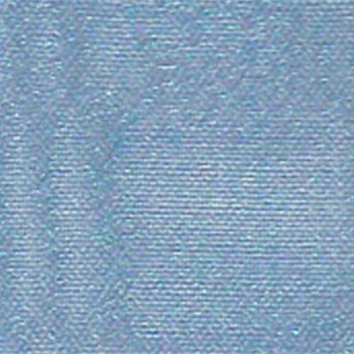 Coppen Twinkle Organza Woven Fabric