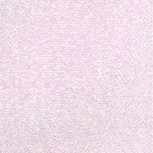 Lavender Twinkle Organza Woven Fabric