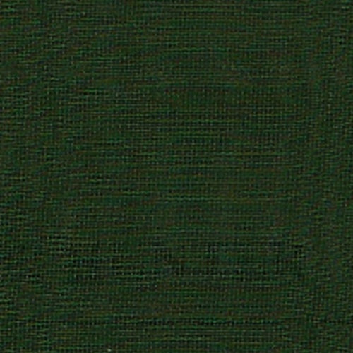 Hunter Chiffon Woven Fabric (50 Yards Roll) - SKU BT