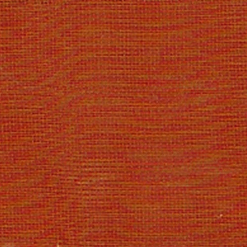 Rust Chiffon Woven Fabric (50 Yards Roll) - SKU MYL