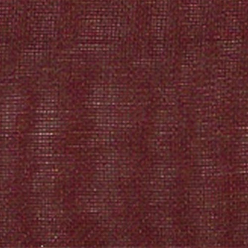 Burgundy Chiffon Woven Fabric (Sold by the Roll) - SKU BT