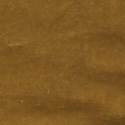 Beige Stretch Velvet Knit Fabric (60 Yards Roll)