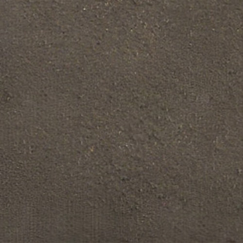 Cafe Vintage Suede Woven Fabric (60 Yards Roll) - SKU BT