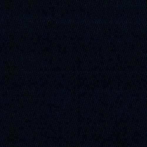 Navy 7.5oz. Twill Woven Fabric - SKU 3400