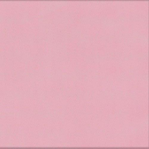 Pink #SII Shiny Satin Woven Fabric - SKU 4310A Pink
