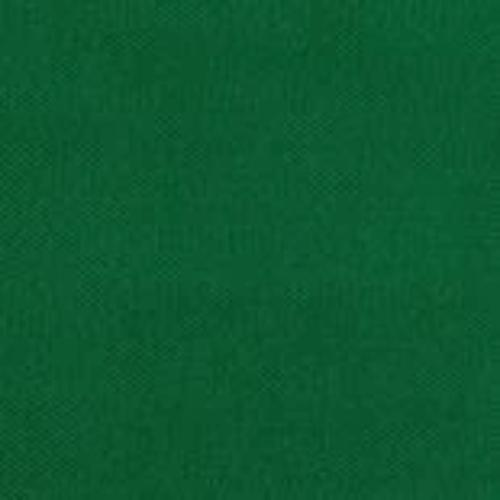 Green Flag #U81 Bridal Satin Woven Fabric - SKU 4312C