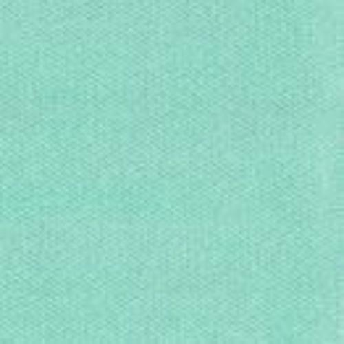 Mint #U81 Bridal Satin Woven Fabric - SKU 4312C