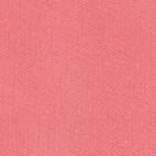 Coral #U81 Bridal Satin Woven Fabric - SKU 4312B