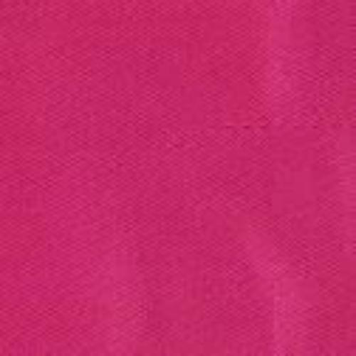 Hot Pink #U81 Bridal Satin Woven Fabric - SKU 4312D